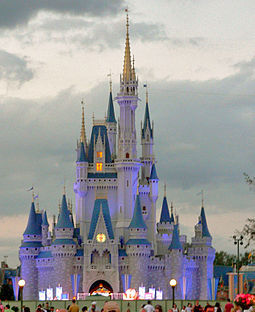 Magic_Kingdom_castle.jpg