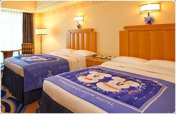 クリスマスホテル1.jpg