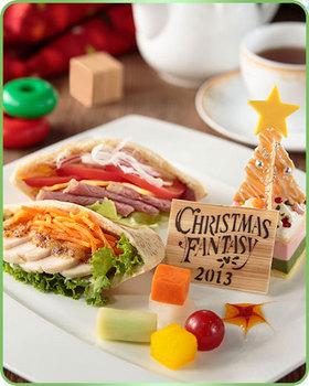クリスマスホテル7.jpg