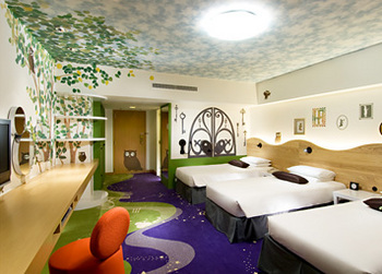 ホテル2.jpg